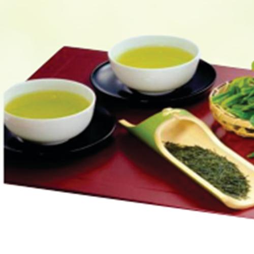 Special Food Classic Tea